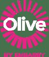 Olive by Embassy logo